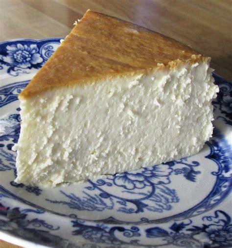 new york cheesecake recipe best new york cheesecake stl cooks