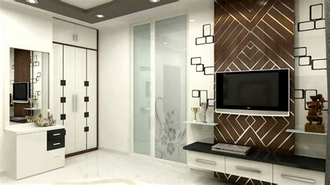 interior design photos hyderabad interior decorator in hyderabad happy homes designers