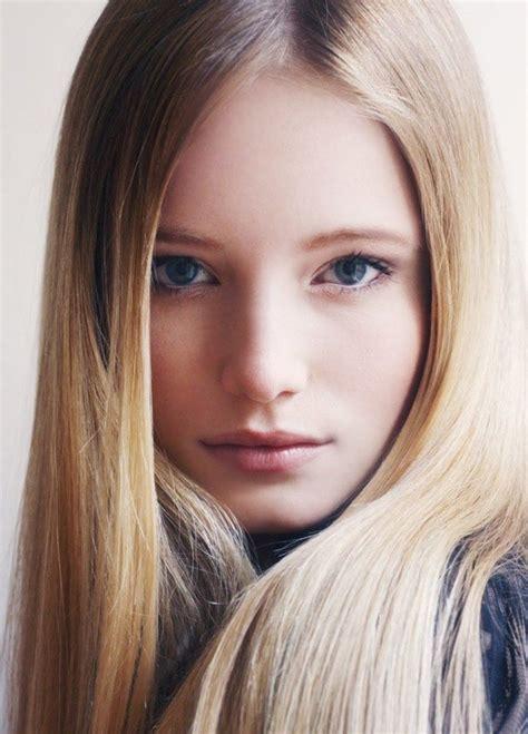 gorgeous long blonde hair best long hair styles long hairstyles