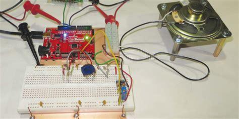 exle case arduino arduino based data acquisition nuts volts magazine
