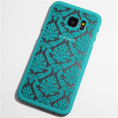 Iphone 7 Soft Tpu Sillicone Vintage Silikon Wood C Murah 32 besten samsung galaxy s8 cases s8 plus cases covers