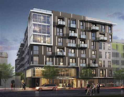 apartments downtown la downtown los angeles luxury apartment floor plans at stoa