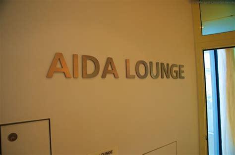 aidaprima lounge aidaprima aida lounge bilder