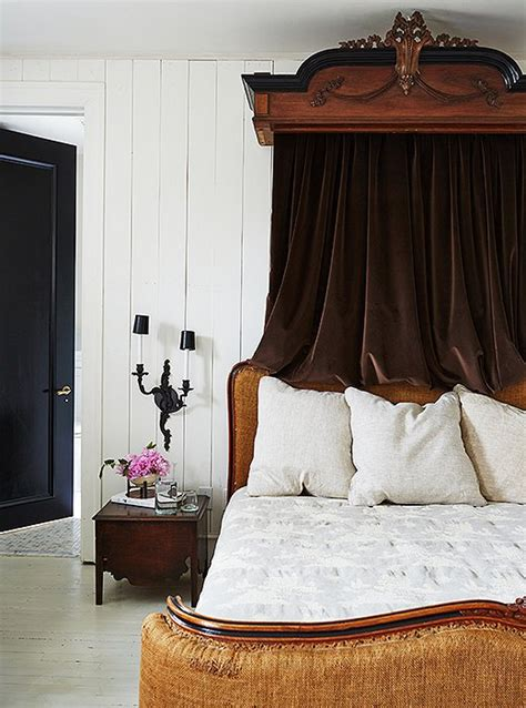 darryl interior designer home tour darryl s sophisticated d c townhouse