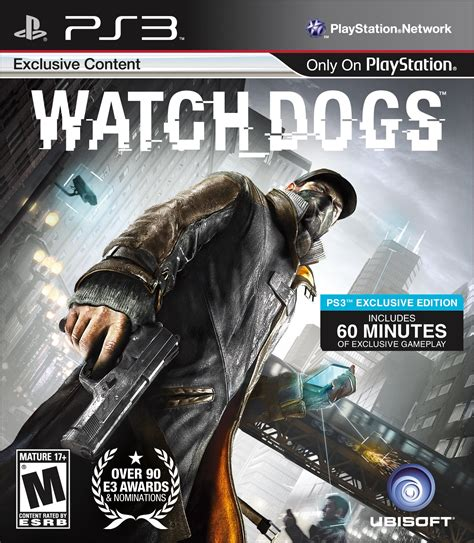 cheats for dogs ps3 dogs playstation 3 ign