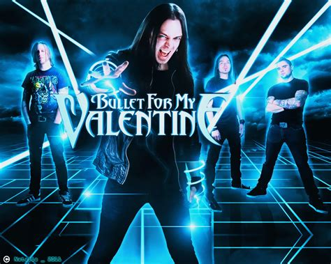 bullet for my bullet for my wallpapers hd