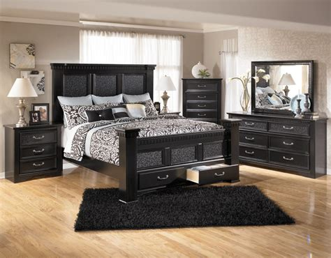 most beautiful bedroom furniture the most beautiful bedroom set i have ever seen i will