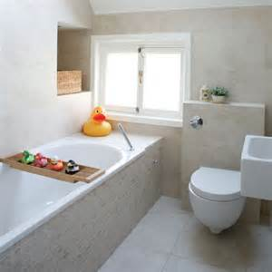 43 calm and relaxing beige bathroom design ideas digsdigs