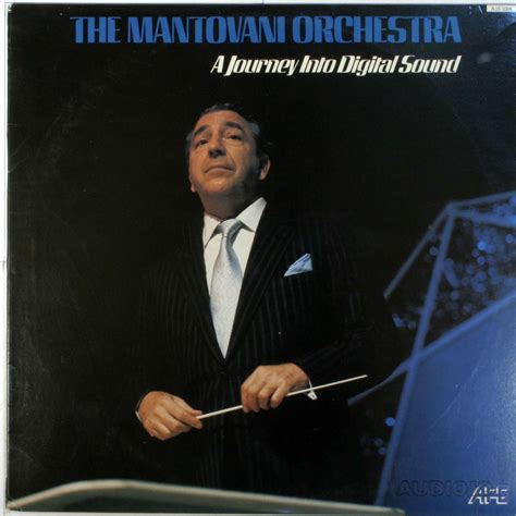 www mantovani it mantovani records vinyl and cds to find and out of
