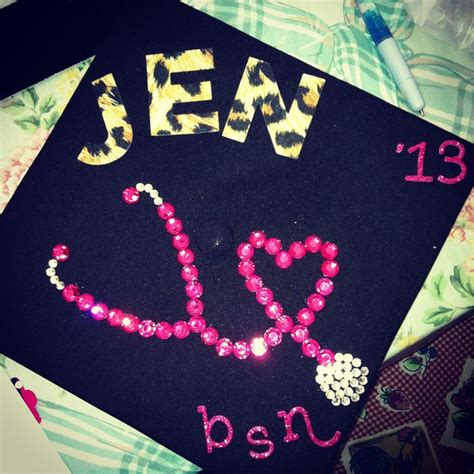17 best images about cap decorating on tassels
