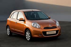 Are Nissans Cars Nissan Car Review Nissan Car Reviews From The Uk