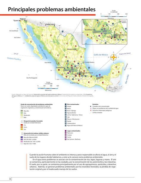 libro atlas de mexico 5to grado 2016 2017 atlas de m 233 xico cuarto grado 2016 2017 online libros