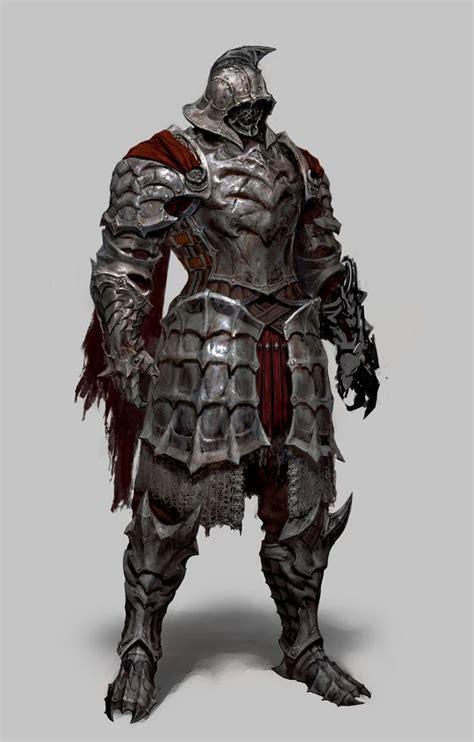 samurai demon armor demon armour character concepts fantasy pinterest