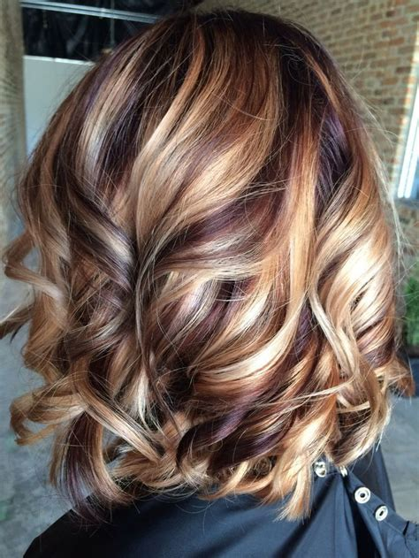 new technique in hair highlighting 9 best hair images on pinterest hair colors hair cut