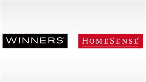 homesense logo logospike and free vector logos