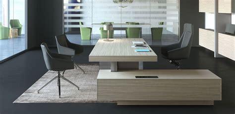 arredi uffici arredo ufficio arredamento e mobili per ufficio su misura