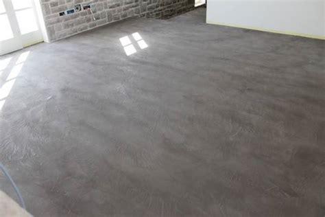 costo resina pavimento i rivestimenti in resina per la casa resina la