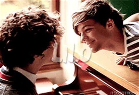 E M O R Y Vinlarry larry stylinson support