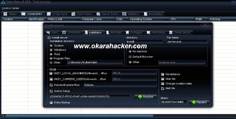 Computer Ports Are A Best Friend by Hack Your Friend Pc With Cybergate Welcome To Hacking