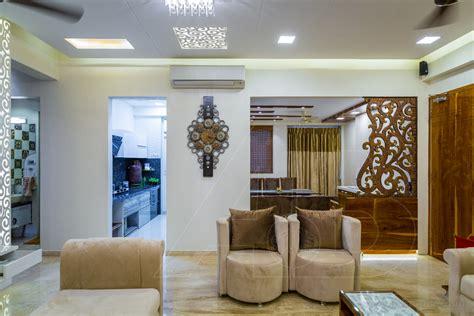 interior designing mumbai interior design services in mumbai brokeasshome com