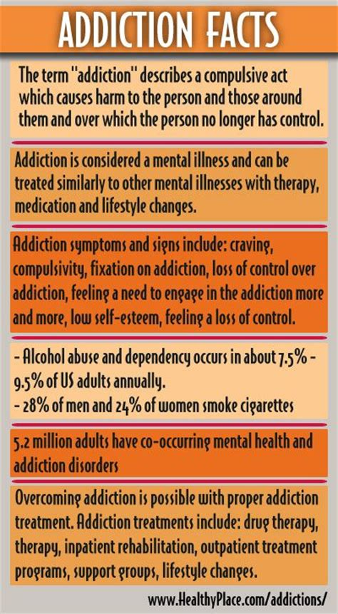 10 Warning Signs Of Alcoholism by Recreation Therapy Ideas Addiction Facts