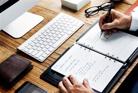 best agendas agenda best agenda with agenda top agenda para software