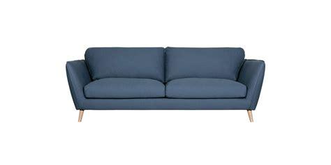 sits sofa stella sofa eq3 stella sofa fabric thesofa
