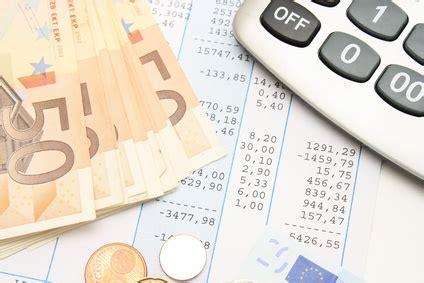 grille salaire diplome salaires des pharmaciens et des pr 233 parateurs en pharmacie