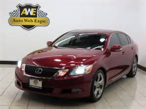 2009 Lexus Gs 350 For Sale Document Moved