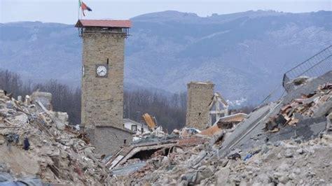 popolare puglia e basilicata bari terremoto 50mila ad amatrice grazie alla raccolta