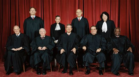 Supreme Court Search Members Of The Supreme Court Search Engine At