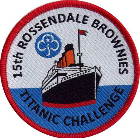 brownie challenges 1000 images about guide challenge badges on