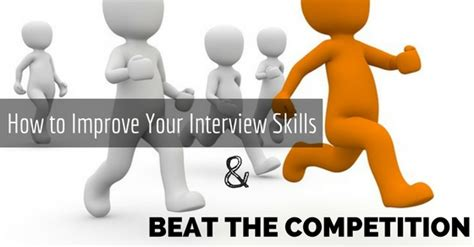 Mba Competition Tips by How To Improve Your Skills And Beat The