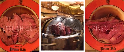 house of prime rib house of prime rib a san francisco tradition cyn eats a food and travel blog