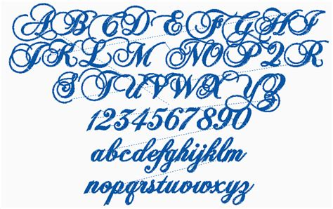 old tattoo font generator 8 old fancy script fonts images fancy cursive tattoo