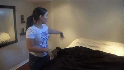 comment am駭ager une chambre adulte welcome to my house partie 2 comment d 233 corer une chambre