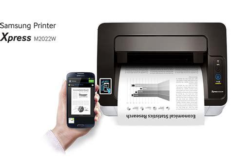 reset samsung printer m2022w imprimante laser monochrome 20ppm sl m2022w