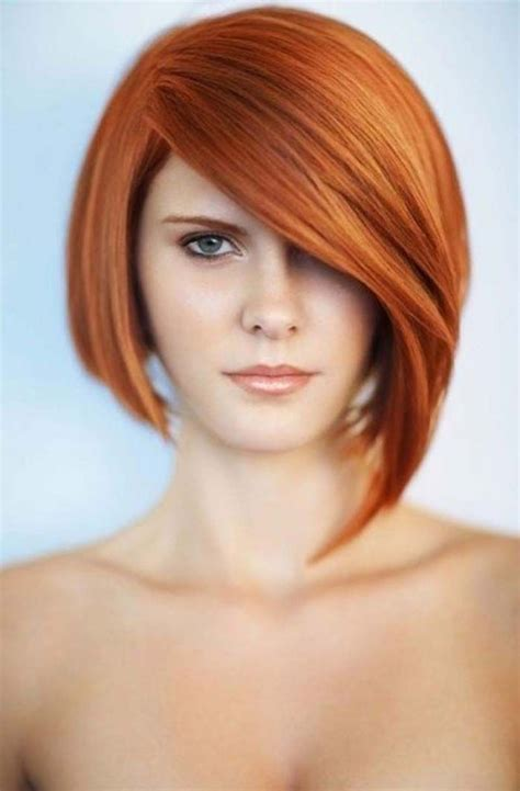 long bob for heavy face 30 asymmetrical bob styles
