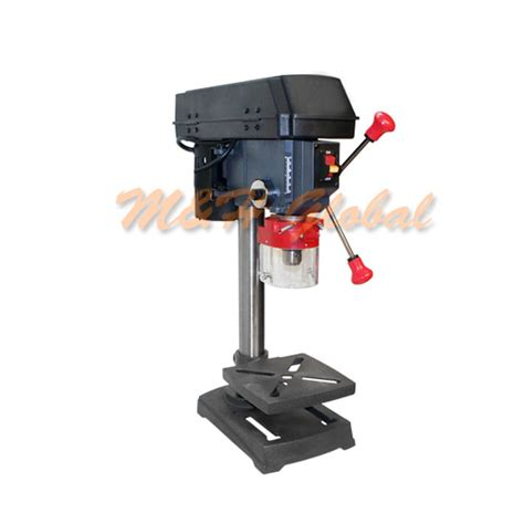 speed bench press 5 speed drill press 1 2 quot 13mm 3100rpm table bench