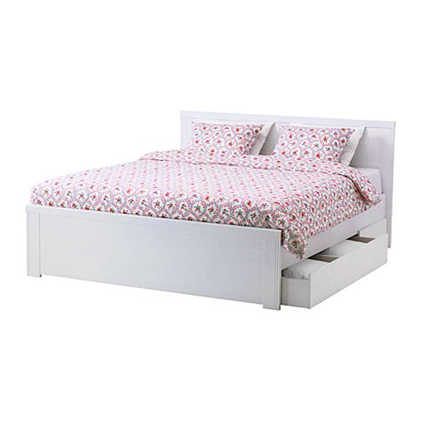 brusali double bed with storage furniture source philippines