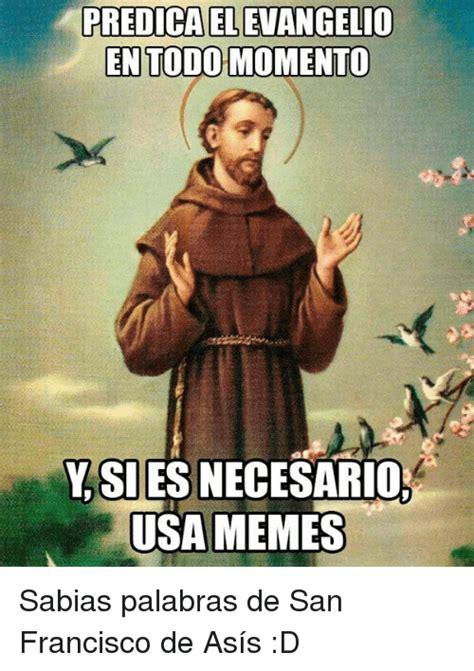 Memes De Religion - 25 best memes about usa memes usa memes
