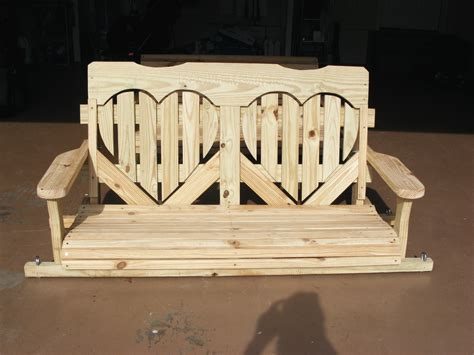 porch swings atlanta custom made wooden porch swing atlanta wooden swings