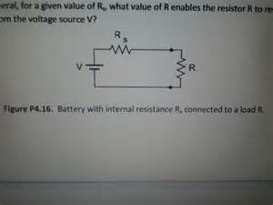 what value of resistor r gives the circuit in the figure a time constant of 28 μs given is the circuit shown in fig p4 16 a in t chegg