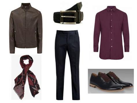 christmas eve outfit ideas for men inspirationseek com