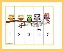 printable owl puzzle 53 best puzzles numeriques images on pinterest number