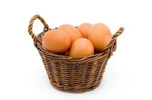 mister loto alimentazione allergie alimentari e sintomi