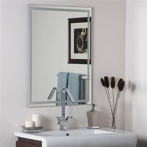 bathroom mirrors houston bathroom mirrors houston fogless bathroom mirror decor