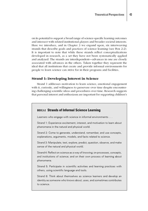 How To Develop Self Confidence Process Essay by How To Develop Self Confidence Process Essay Sle Essays For Mba