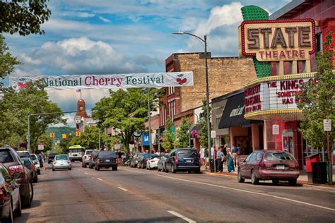 30 great small towns for food lovers top value reviews
