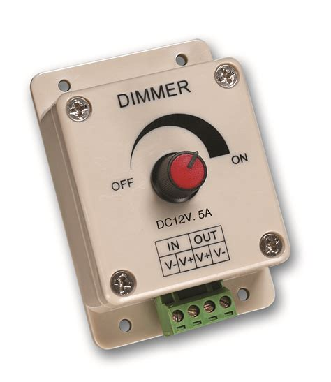 Led Dimmer by Color Dimmer Switch Buy Dimmer Best Free Home Design
